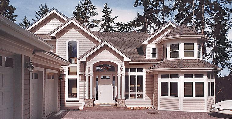 residential4b.jpg