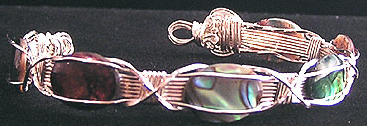 Abalone Example