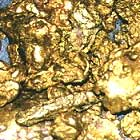 Gold Nuggets Example