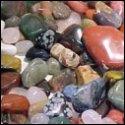 tumbledstones_125.jpg