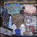 crystals_rah_100.jpg