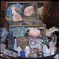 crystals_rah_200.jpg