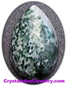 Tree Agate Example