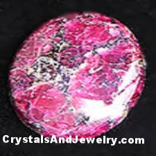 Eudialyte Example
