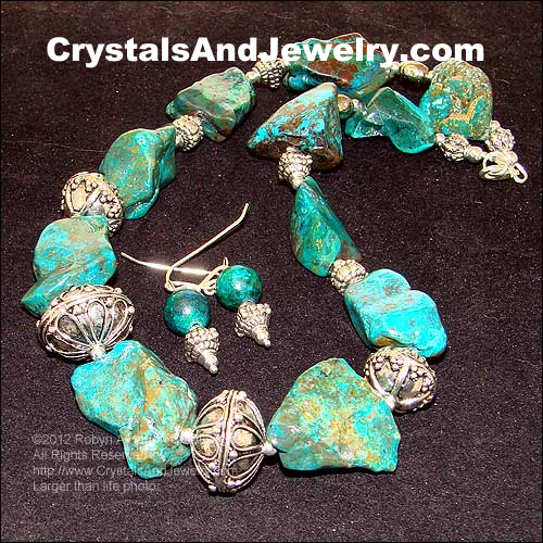 beaded-jewelry-care.jpg