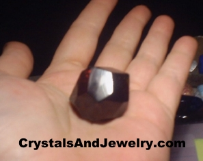 garnet-for-grounding.jpg