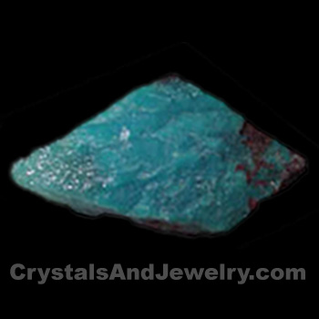 chrysocolla-rough.jpg