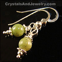 nephrite-jade-earrings.jpg