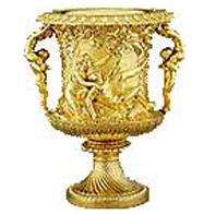 vermeil-cup.jpg