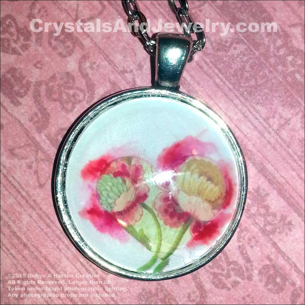 art-jewelry.jpg