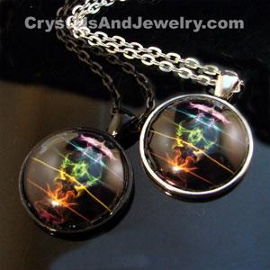 handmade-jewelry.jpg