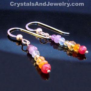 crystalenergyrainbows_300.jpg