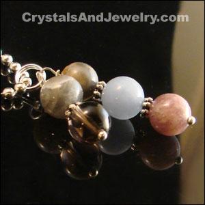 Comfort -Worry Beads Jewelry