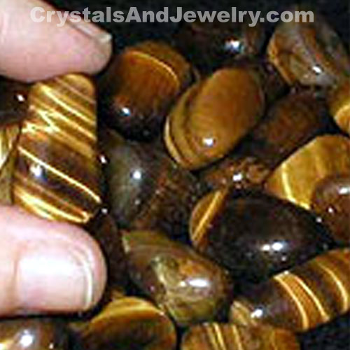 buy price us eye gemstone contents today about loose stone unset information quality high order tiger at gem en sale natural gems tigers shop for discount red balue online