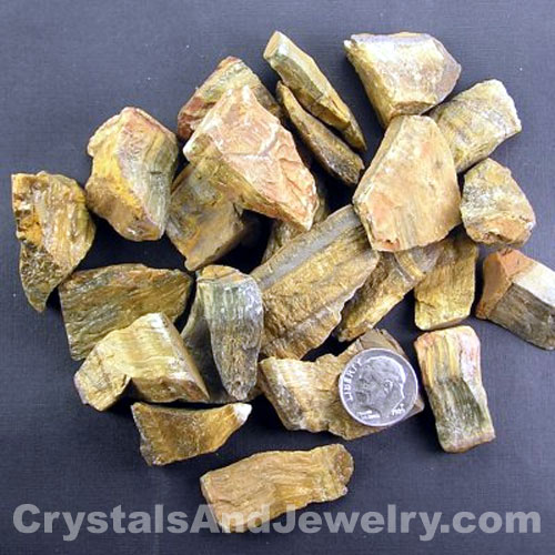 high price information loose tiger eye gemstone stone gems balue order en discount sale gem online buy at natural contents for quality tigers unset about us today red shop