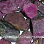 Raw Indian Ruby Example