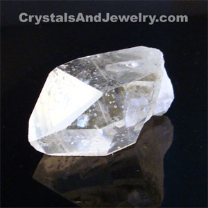 A to Z Crystals and Stones Crystal Meanings