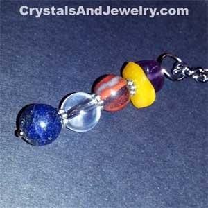 worry-beads-necklace.jpg
