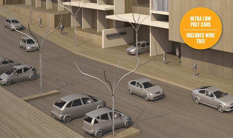 CARS-22.jpg