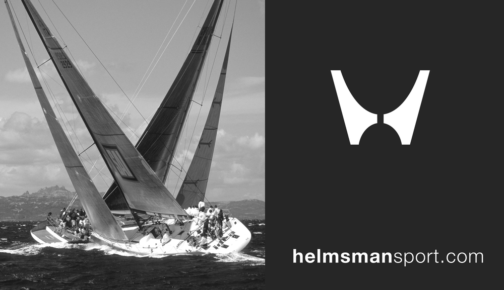 helmsmansport.com | helmsmansport.com.au