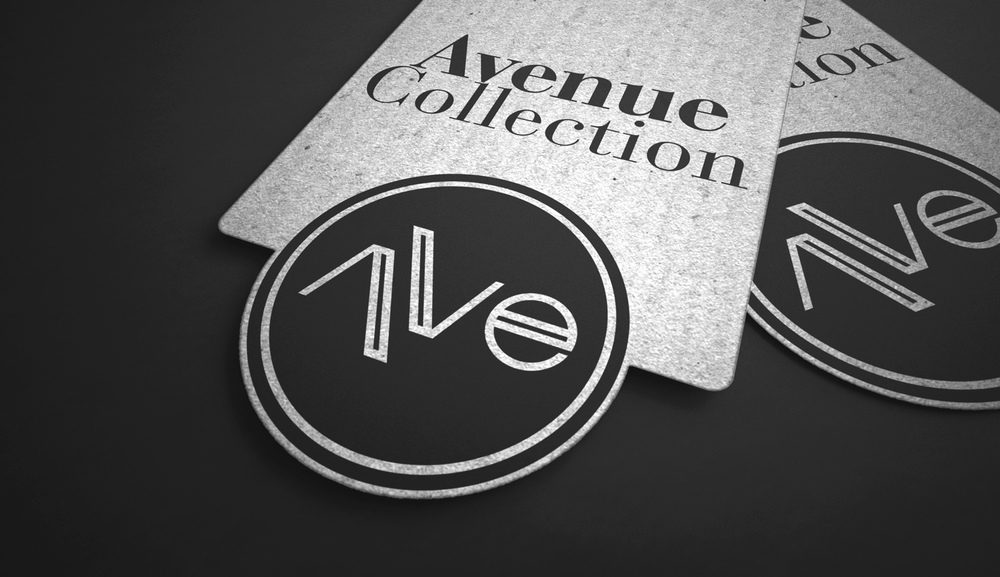 avenuecollection.com.au