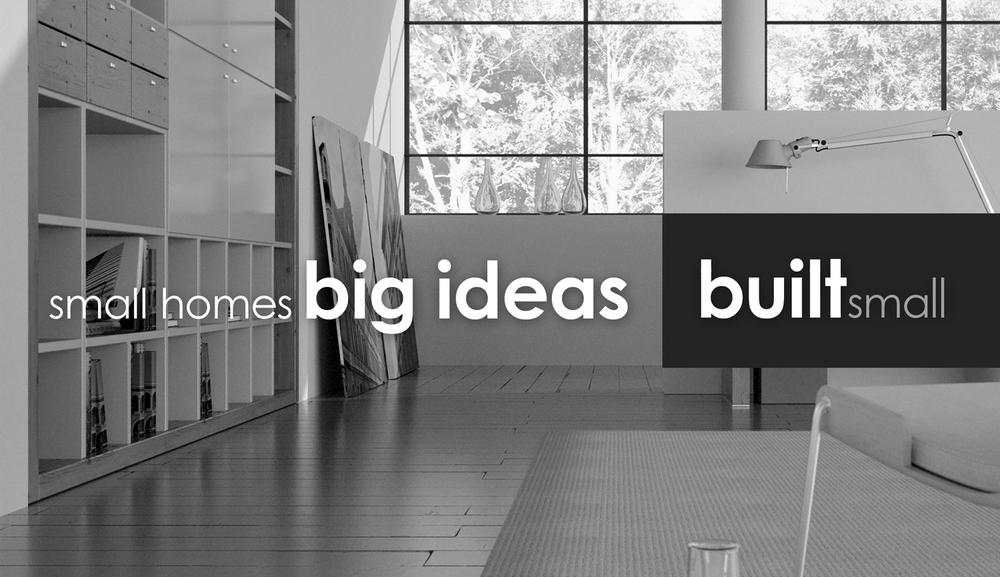 builtsmall.com