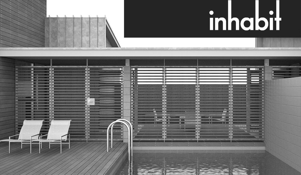 inhabithomes.com.au