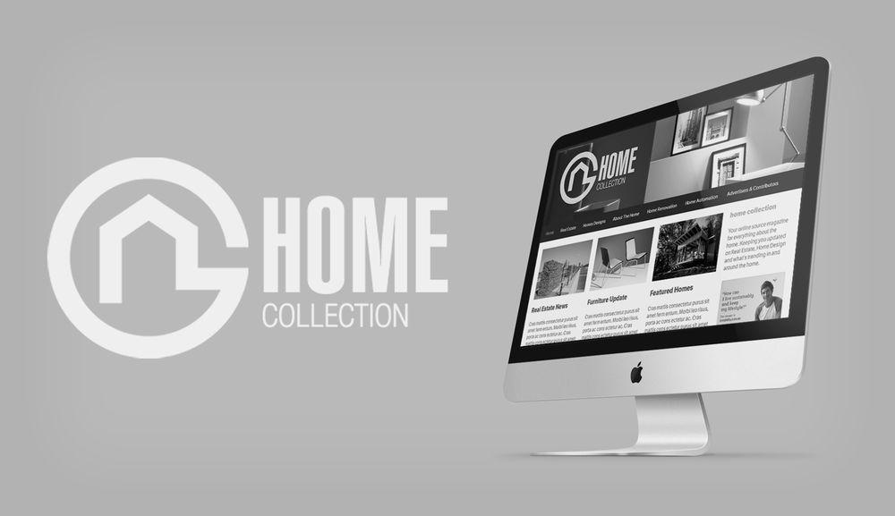 HomeCollection.com.au