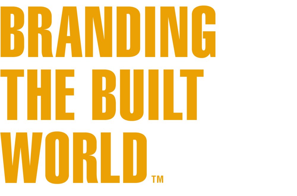 BRANDWORLD.png