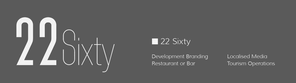 22sixty.com.au