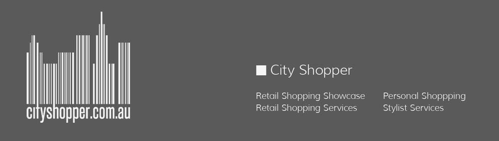 cityshopper.com.au