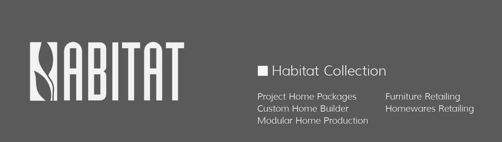 habitatcollection.com.au | habitatcollection.co.uk