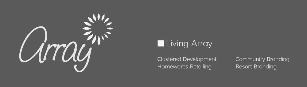 livingarray.com | livingarray.com.au