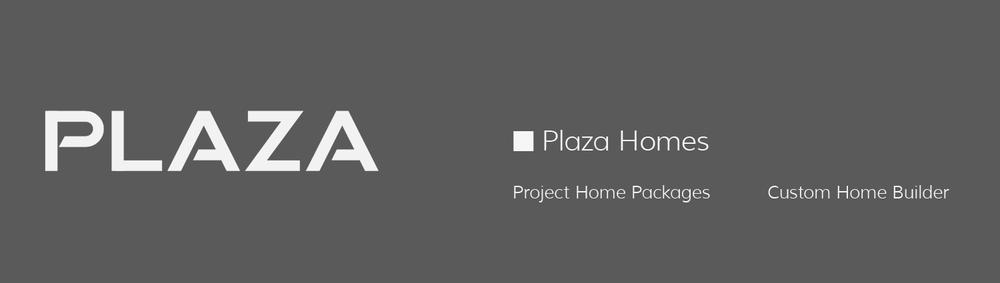 plazahomes.com.au