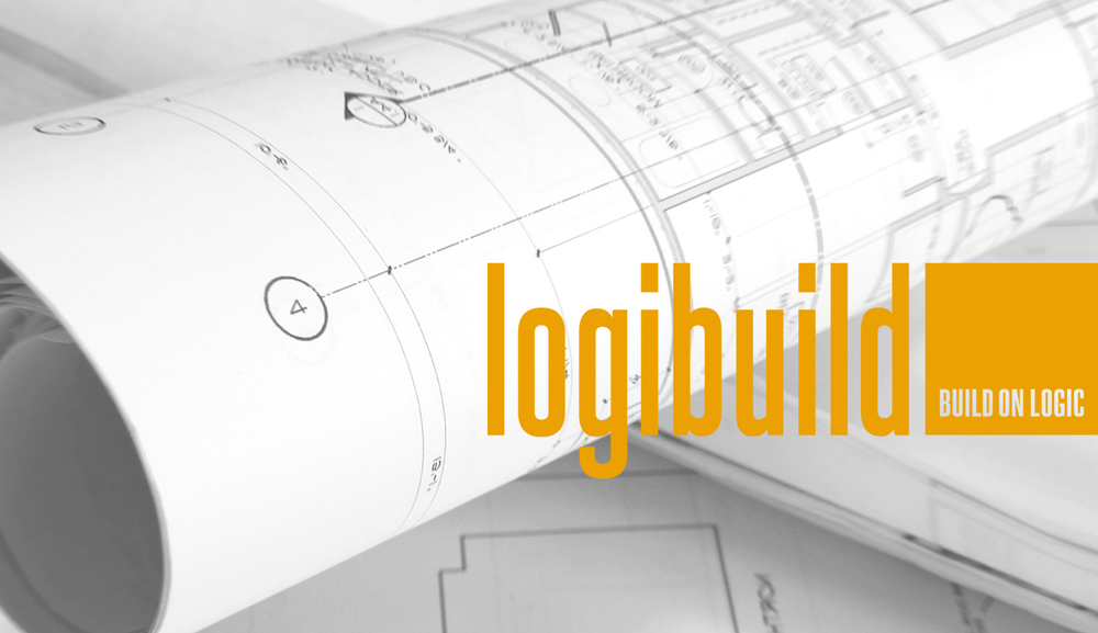 Logibuild.com | Logibuild.com.au | Logibuild.co.nz