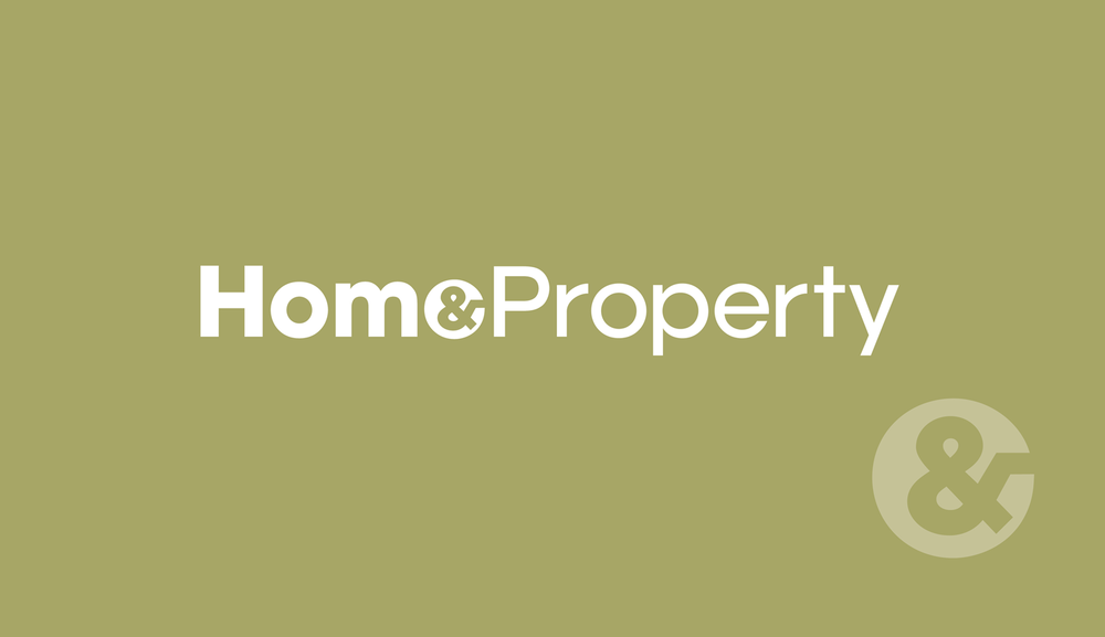 HomeandProperty.com.au | HouseandProperty.com.au