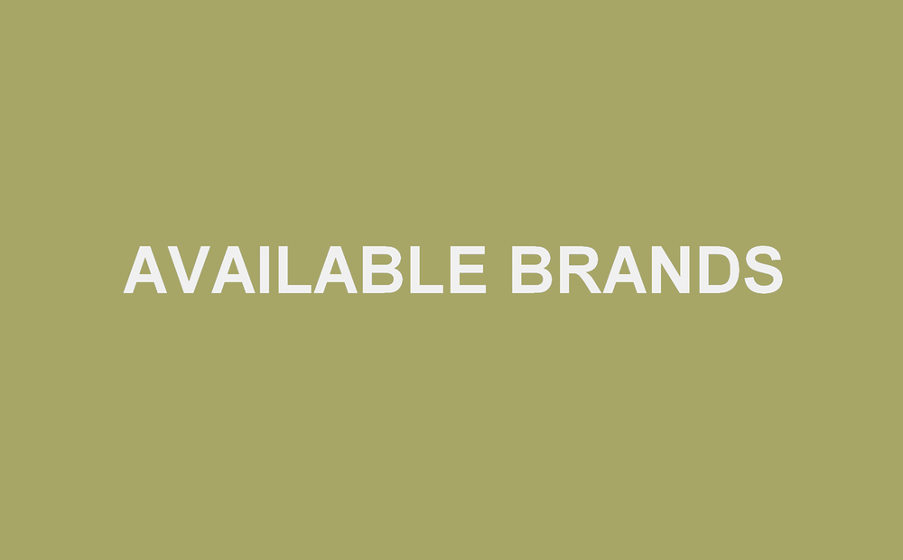 AVAILABLE-BRANDS.png