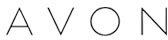 CLIENTS-logo-avon.jpg