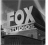 CLIENTS-logo-fox.jpg