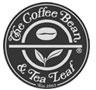 CLIENTS-logo-coffee.jpg