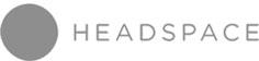 CLIENTS-logo-headspace.jpg
