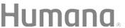 CLIENTS-logo-humana.jpg