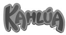 CLIENTS-logo-kahula.jpg