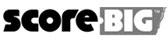CLIENTS-logo-score-big.jpg