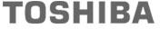 CLIENTS-logo-toshiba.jpg