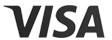 CLIENTS-logo-visa.jpg