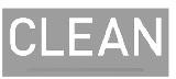 PARTNERS-logo-clean.jpg