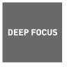 PARTNERS-logo-deepfocus.jpg