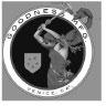 PARTNERS-logo-goodness.jpg