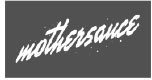 PARTNERS-logo-mothercare.jpg